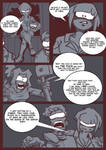 Jazz and Jess - Page 205 by Natephoenix