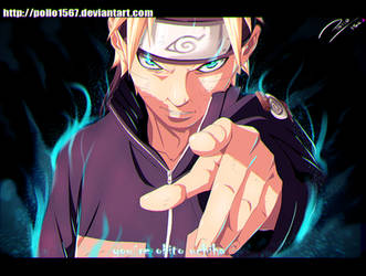 Naruto 652  - you re obito uchiha by pollo1567