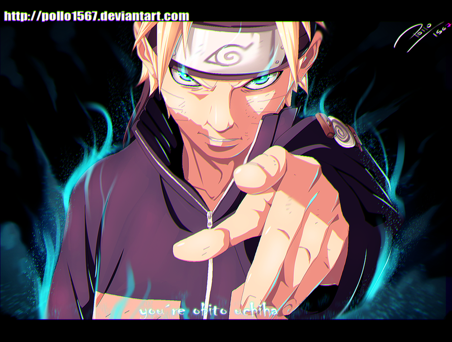 Naruto 652  - you re obito uchiha by pollo1567