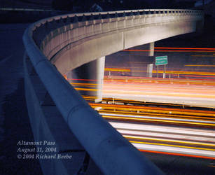 Altamont Pass 2 by rbeebephoto on DeviantArt