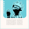 Kakashi Wave by micahn10