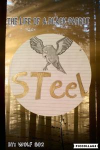 steel-the-black-bird's Profile Picture