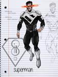 Superman Beyond (DC Beyond)