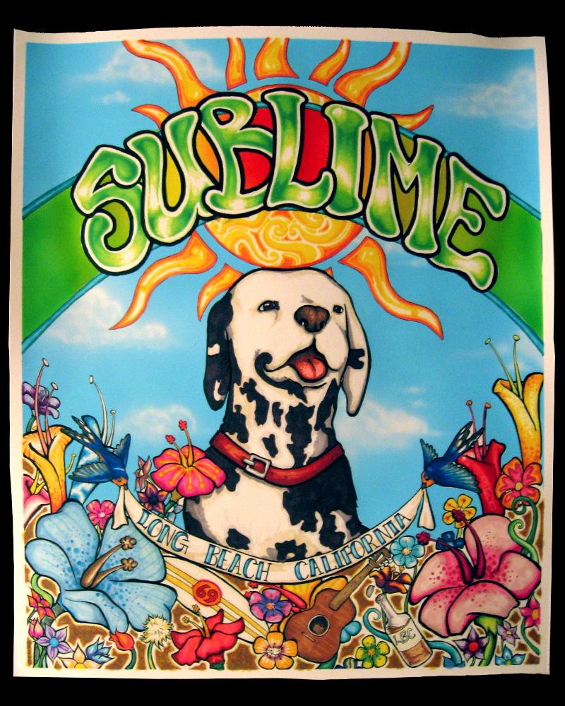 Sublime (philosophy)