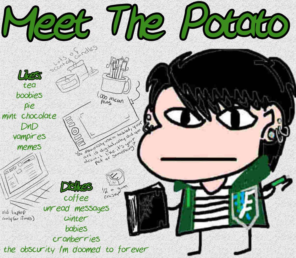 Koriyu's Profile Picture
