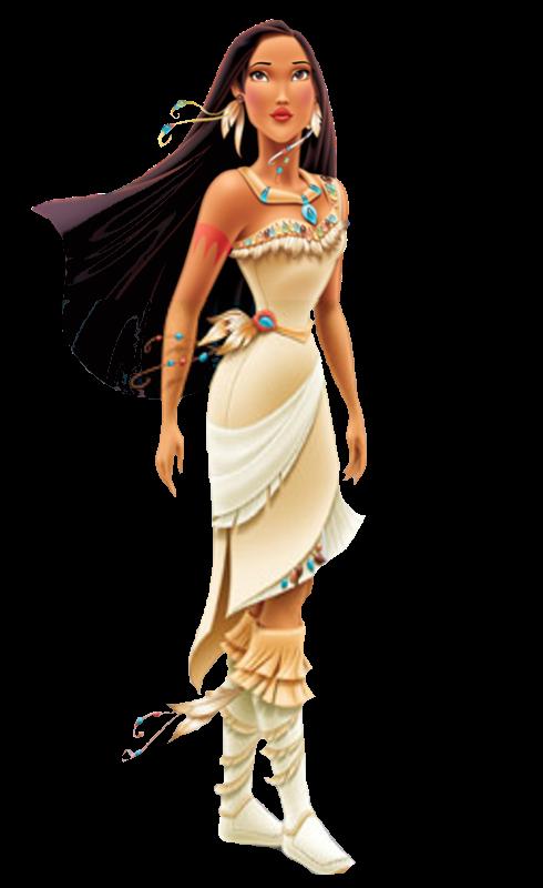 Disney Princess Pocahontas Transparent 3 by Lab-pro ...  sc 1 st  DeviantArt & Disney Princess Pocahontas Transparent 3 by Lab-pro on DeviantArt