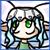 Fairy Icon by eyfey