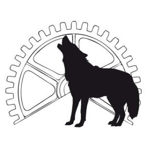 iWareWolf's Profile Picture