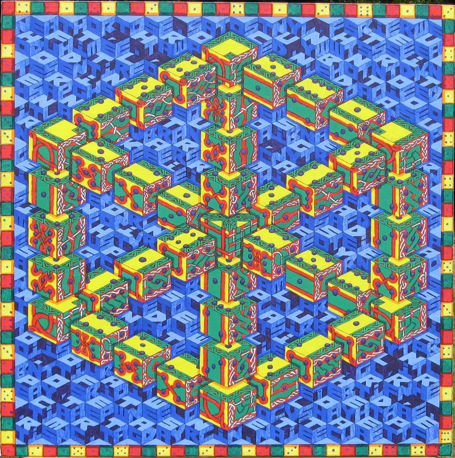 http://fc02.deviantart.net/fs22/f/2008/005/e/1/Dice_Illusion_by_herbevore.jpg