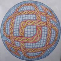Knotinfifth by herbevore