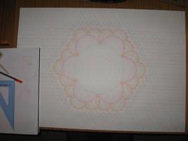 fractal domes WIP