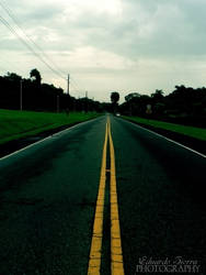 on the road by ditorized