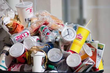 heap o' trash by graphixgeek