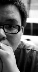 trunglq's Profile Picture