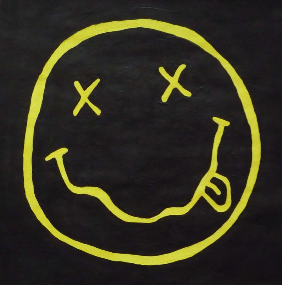 Kangertech - Subtank - Page 4 Nirvana_smiley_by_Boddah91