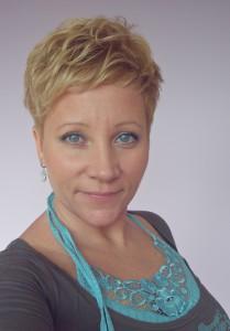 Necial's Profile Picture