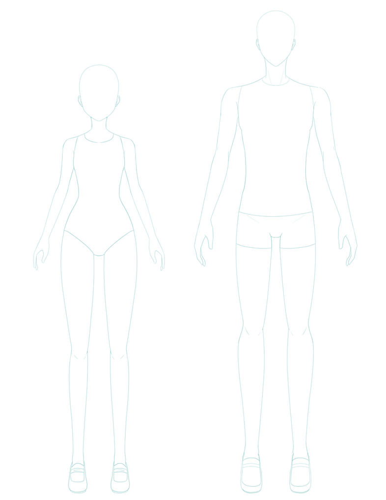 avery 5444 template - manga character template gallery professional report