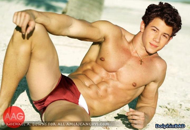 Matthew Rush Full Service Gym
