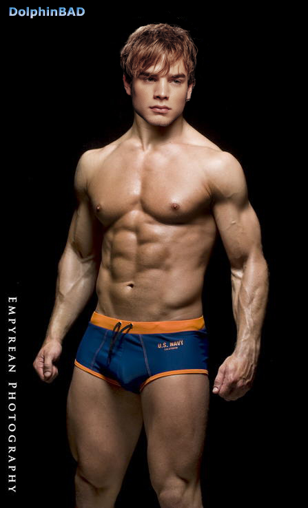 MuscleMorph: Da... David Gallagher Young