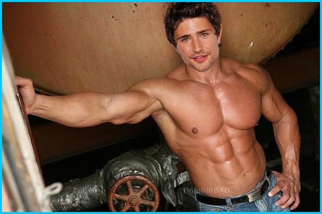 muscle matt