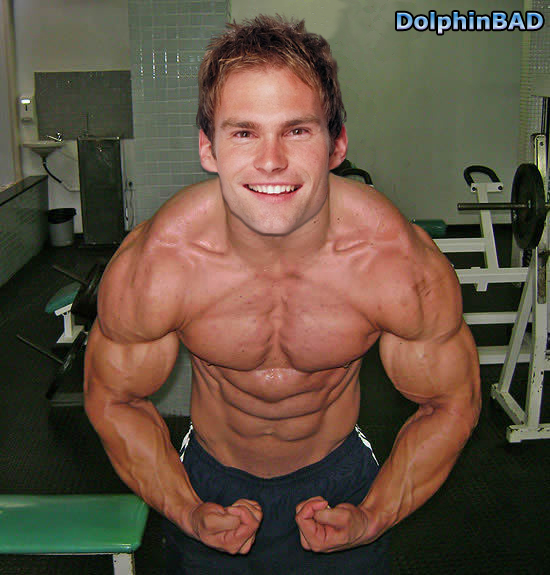 Seann William Scott Weight Gain Images & Pictures - Findpik