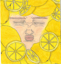 more like lemon meringue by anotherfailedhello