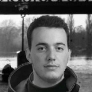 GreyDraic's Profile Picture