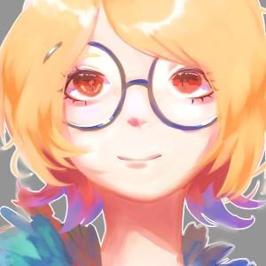 Meguki's Profile Picture