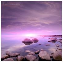 .Daybreak. by sadistikid