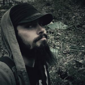 sadistikid's Profile Picture