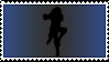 Jethro Tull Stamp by PirateLotus-Stock