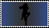Jethro Tull Stamp by PirateLotus-Stock