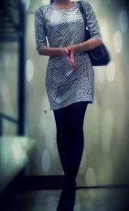 karielle05's Profile Picture