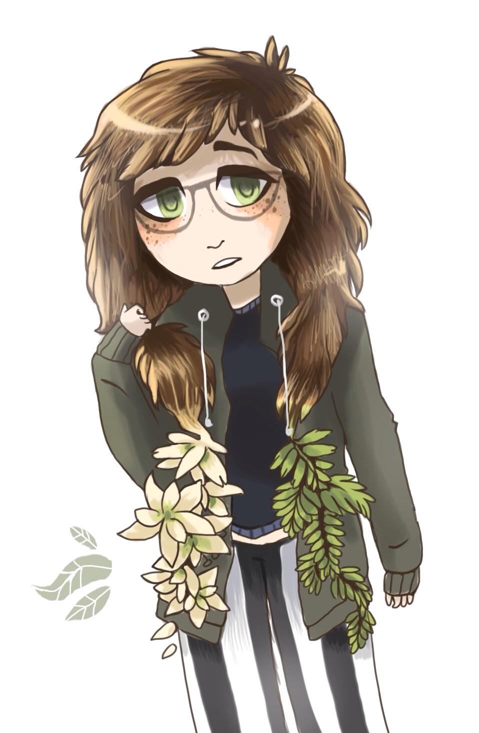 Kazia-Kat's Profile Picture