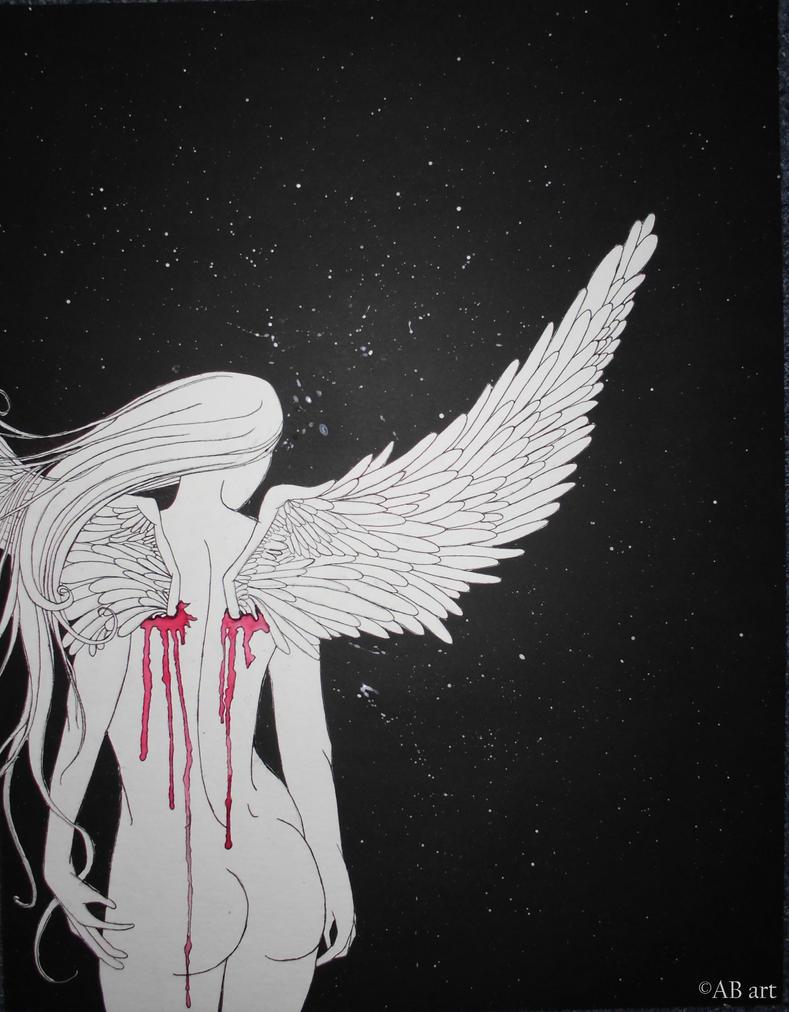 Untitled by AnnaBitti