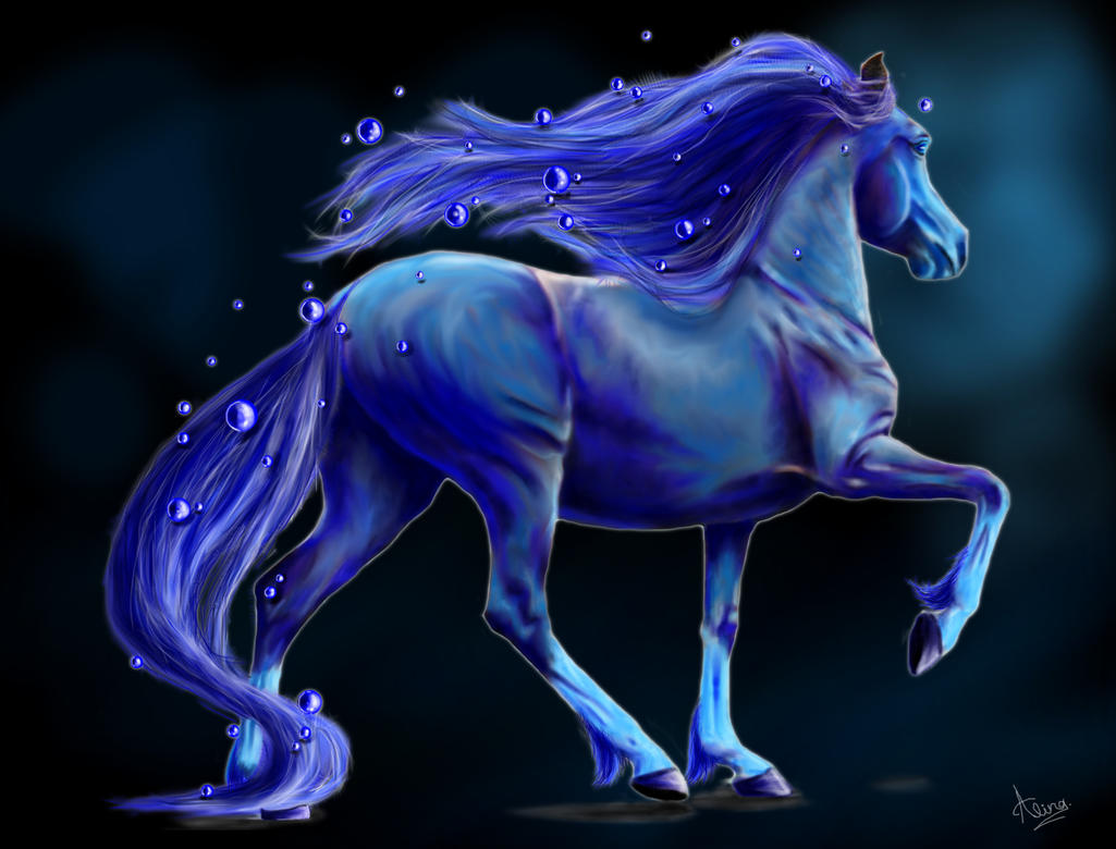 Image result for fantasy horse