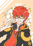 707 by nemuri-soulver