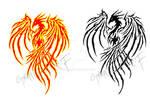 Phoenix Protector