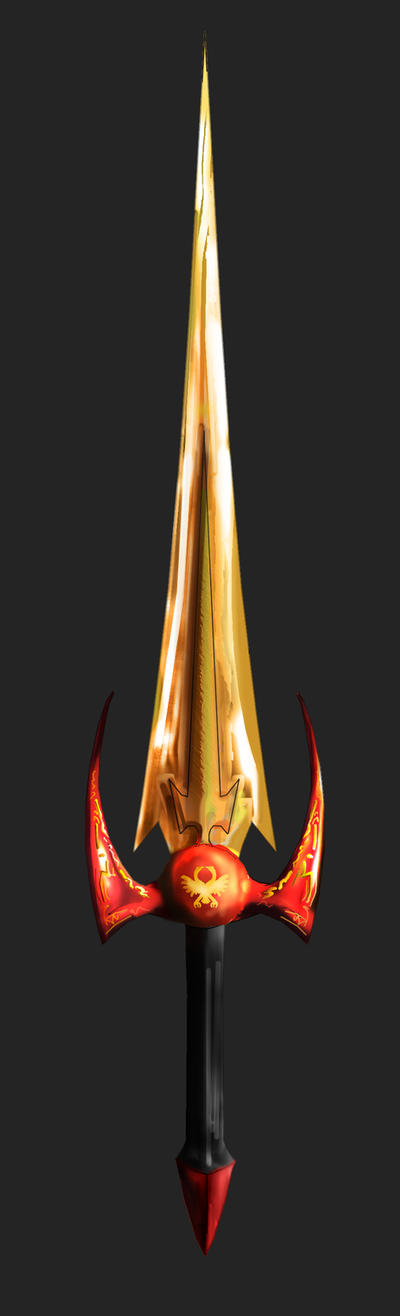 Request Neo-RedRanger item 4 by Random223