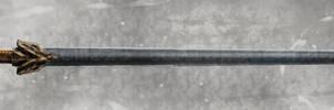 Weaponry 261 by Random223