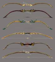 Weaponry 383 by Random223