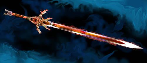 Weaponry 663