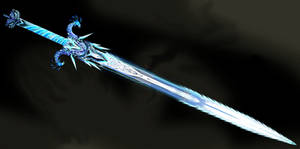 Weaponry 667