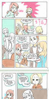 untitled comic_ENG