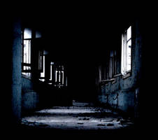 horror by Die-Schadenfreude