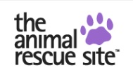 Animal Rescue Site by Shirley-Agnew-Art