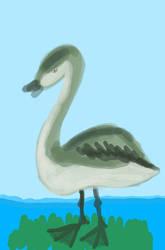 prompt goose