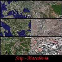 MY lovelly Macedonia by igorizzy