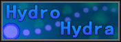HydroHydra Banner