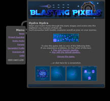 BlastingPixels.com by Scarzzurs